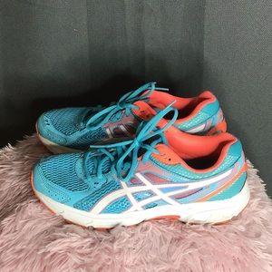 ASICS Gym Shoe